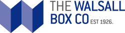 The Walsall Box Company