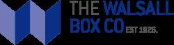 The Walsall Box Company